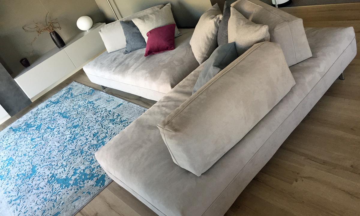 divano-exco-1200x720
